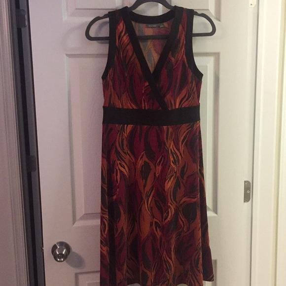 Apartment 9 brand dress